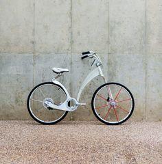 GI-Bike-le-nouveau-vélo-électrique-pliable-intelligent-design-transport-urbain-blog-espritdesign-7 - Blog Esprit Design