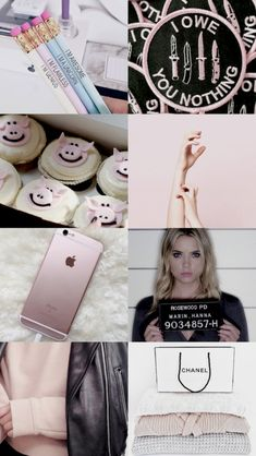 You so fuck Pretty Little Liars Netflix, Pretty Little Liars Aria, Pretty Little Liars Quotes, Hanna Marin, Hanna Pll, Mary Drake, Aesthetic Women, Janel Parrish, Spencer Hastings