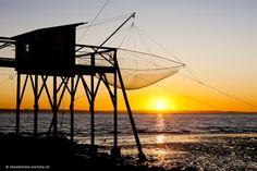 A la recherche de vos prochains vacances ? Que diriez-vous de partir en gironde ? #arcachon, la dune du pyla, le cap ferret, #bordeaux,.... #gironde #vacances #dunedupyla #france
