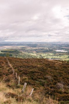 gmg-scotland-fall-trip-1003386 (This is incredible. And this is the view in autumn!)