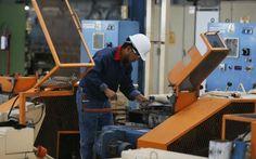 UBS prevé suspensión de inversiones en México - Forbes Mexico
