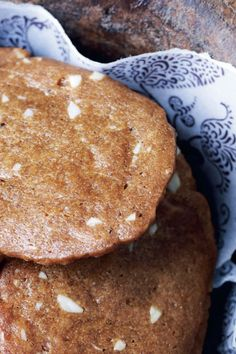 Pancakes, Bread, Baking, Breakfast, Christmas, Food, Bread Making, Morning Coffee, Yule