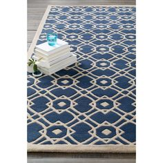 G-5047 - Surya | Rugs, Pillows, Wall Decor, Lighting, Accent Furniture, Throws