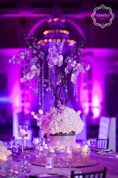 Sharika and Alex, The Biltmore Hotel, Miami Wedding Photographer » Roohi Photography Blog, Chic wedding in Miami, Designer Dress Miami, Cigars, bowtie, 1st look at the Biltmore in Miami, 1st look wedding, bridal party, uplighting