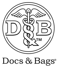 56 best docs bags vinyl handbags images fashion bags fashion  docs bags our novel bag label from munich