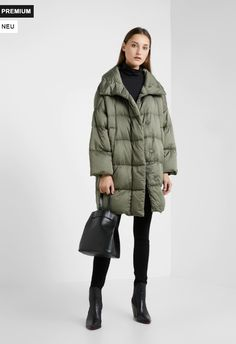 Max Mara, Weekender, Fit, Jackets, Fashion, Down Jackets, Moda, Shape, Jacket