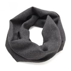 The Perfect Winter Scarf | Cuyana Shop