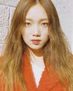 Lee Sung-kyung 이성경 (born August is a South Korean model and actress. She is known for her roles in different dramas such as It's Okay, That's Love Cheese in theTrap Doctors Korean Actresses, Korean Actors, Actors & Actresses, Girl Actors, Asian Actors, K Pop, Kim Book, Weightlifting Fairy Kim Bok Joo, Joo Hyuk