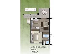 1 bedroom flat in Rooihuiskraal, Rooihuiskraal, Property in Rooihuiskraal - S729929
