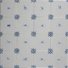 Best Fliesen Images On Pinterest In Subway Tiles Tiles - Friesische fliesen shop