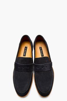 le le le meilleur de la mode pour hommes dans les chaussures des images sur pinterest 0f2b8b