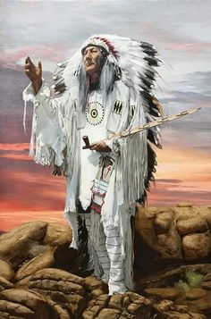 Native American Cherokee, Native American Warrior, Native American Paintings, Native American Pictures, Native American Wisdom, Native American Artifacts, Native American Tribes, American Indians, Double Exposition