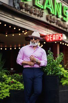 Southern Gents Miller Ranch Fedora Teen Boy Fashion, Big Men Fashion, Men's Fashion, Fedora Outfit, Toddler Behavior, Raising Girls, Beard Styles For Men, Boy Hairstyles, Well Dressed Men