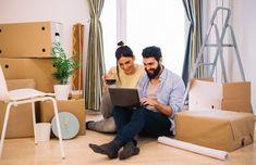 A környezettudatos lakásfelújítás három fő pontja: tervezés, szakértők bevonása, újragondolás. A Coolhome csapata segít abban, hogyan állj neki a trendi és egyben öko otthon megtervezésének Source Floor Chair, Desk, Flooring, Furniture, Home Decor, Desktop, Decoration Home, Room Decor, Table Desk