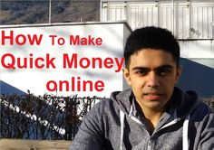 In this video you will learn how to make money online with step by step methods to get results.