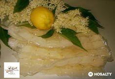 Bodzaszörp tartósító nélkül jégkocka tasakban fagyasztva Camembert Cheese, Grains, Dairy, Rice, Food, Cakes, Kuchen, Meals, Torte