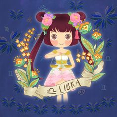 Libra Horoscope for May 2020 Libra Art, Libra And Pisces, Astrology Zodiac, My Moon Sign, Moon Signs, Libra Daily Horoscope, All About Libra, Zodiac Star Signs, Chibi