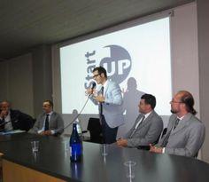 Sardegna Oggi: Start Cup, idee vincenti: a Ingegneria la finale delle dieci migliori idee sarde