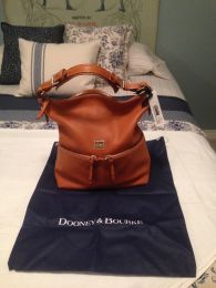 Available @ TrendTrunk.com Dooney  Bourke Bags. By Dooney  Bourke. Only $144.00! 2014 Trends, Dooney Bourke, Trunks, Money, Bags, Fashion, Drift Wood, Handbags, Moda