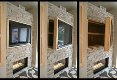 unique tv cover for porch   Outdoor TV Cabinet > Furniture > HomeRevo.com