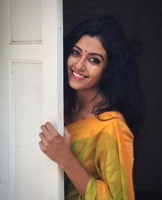 One Shoulder, Sari, Actresses, Photo And Video, Blouse, Model, Tops, Videos, Photos
