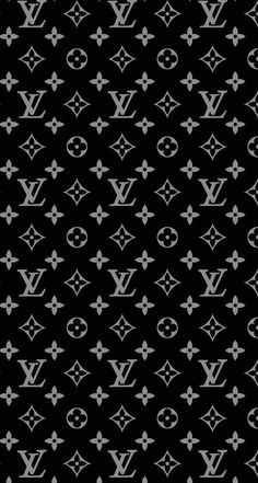 Gucci Wallpaper Iphone, Hypebeast Iphone Wallpaper, Supreme Iphone Wallpaper, Hype Wallpaper, Apple Watch Wallpaper, Homescreen Wallpaper, Iphone Background Wallpaper, Mobile Wallpaper, Black And Grey Wallpaper