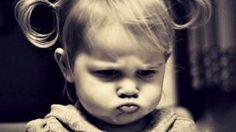 Avis pour les Parents : 4 phrases à prononcer à un enfant qui vous fait le chantage affectif !