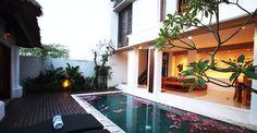 Google Image Result for http://www.allvillasbali.com/villa-images/photo/the_antara_villa_bali_big.jpg