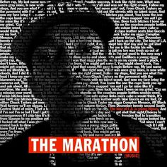 Check out Nipsey Hustle - The Marathon on ReverbNation