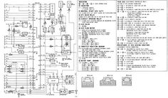 1812af6ed26195536344698a1683b56e 2009 ford escape fuse box layout 2009 find image about wiring,2014 Ford Escape Fuse Box