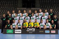 """Handball-Supercup-Aufgebot: DHB-Bundestrainer Sigurdsson """"Alle müssen voll mitziehen"""""""