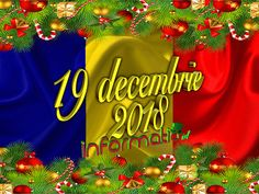 Știri Irlanda 19 decembrie 2018 Portal, Christmas Bulbs, 17 Decembrie, Holiday Decor, Artist, Home Decor, Ireland, Decoration Home, Christmas Light Bulbs