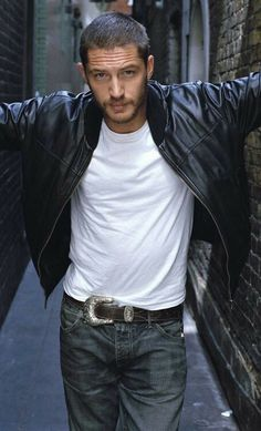 Tom Hardy He'll next shoot Elton John biopic Rocketman, with Mad Max: Fury Road, Locke and Child 44 already in the can.