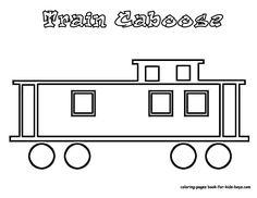 train coloring sheets on pinterest coloring sheets coloring pages