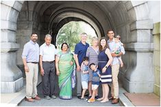 Meet the Patel Family! We planned to meet at the Library of Congress for their extended family photos. Us Capitol, Capitol Hill, Extended Family Photos, Burdge, Natural Light Photographer, Small Boy, People Laughing, Library Of Congress, Family Photographer