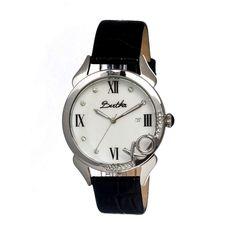 Bertha Br2302 Xo Ladies Watch