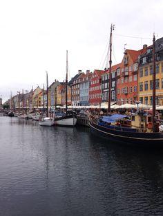 5.Kopenhagen