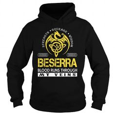 awesome BESERRA Tshirt, Its a BESERRA thing you wouldnt understand