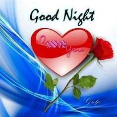 Nite Good Night For Him, Good Night Image, Pics For Fb, Love You Gif, Good Afternoon, Morning Greeting, Morning Light, Picture Photo, Reflection