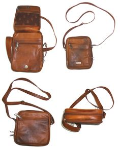 Product Title: Starco 7 in. Leather Cross Body Sling Bag  Link1: http://mumbai.olx.in/starco-7-in-leather-cross-body-sling-bag-iid-666221175  Link2: http://mumbai.quikr.com/Starco-7-in.-Leather-Cross-Body-Sling-Bag-W0QQAdIdZ172866421