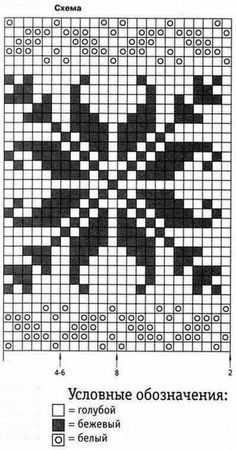 knitting charts New Knitting Techniques Fair Isles Free Pattern Ideas Fair Isle Knitting Patterns, Fair Isle Pattern, Knitting Charts, Knitting Stitches, Knitting Designs, Free Knitting, Knitting Projects, Sock Knitting, Knitting Tutorials