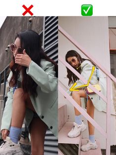 Best Photo Poses, Poses For Pictures, Girl Photo Poses, Picture Poses, Studio Photography Poses, Fashion Photography Poses, Photography Challenge, Ootd Poses, Fotografia Tutorial