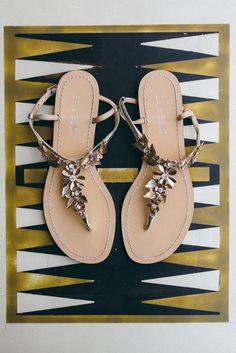 BHLDN: http://www.bhldn.com/shop-shoes-accessories-shoes/tulum-sandals/productoptionids/d6588c0c-04f9-46b0-b5da-0086a7a09584
