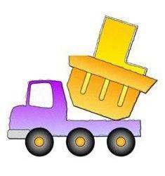 Truck L