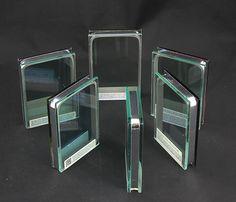 BLDG MAT 2009-113Solar Control Low-E and Low-E: PPG Glass Design Palette.