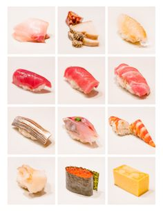 Omakase by Jason Waltman on 500px