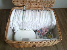 ベビー服 収納方法 | ベビー服やおもちゃなどの ...