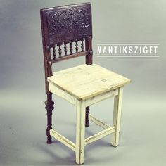 sthonetli Dining Chairs, Furniture, Home Decor, Decoration Home, Room Decor, Dining Chair, Home Furnishings, Home Interior Design, Dining Table Chairs