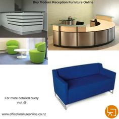 Shop from a huge selection of modern office furniture and more from Office Furniture Online. Buy 1+2+3 seater office sofas in leather & fabric for the commercial office, meeting room and reception visitor seating.  Our wide range of soft seating office couches online at affordable prices.  Enjoy free shipping on modern desks, chairs, tables and sofas. Couches, Sofas, Office Sofa, Office Meeting, Soft Seating, Modern Desk, Furniture Online, Leather Fabric, Buy 1