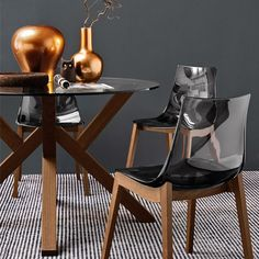 352 Best Calligaris Images Dining Tables Kitchen Dining Tables